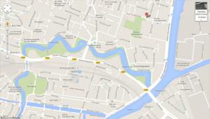 maps-krugerkade