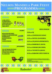 flyer-achter copy