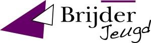Brijder-logo