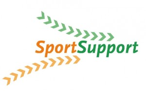 Sportsupp
