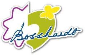 bosshardt