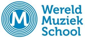 logo_wms_blauw
