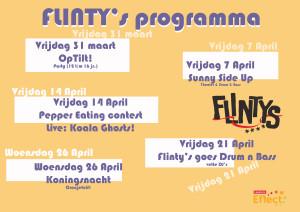 programma-april